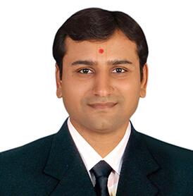 Sanjay Dabhoya