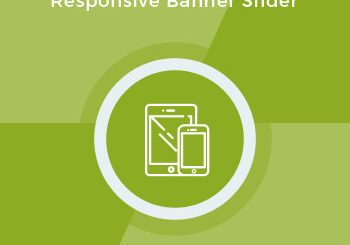 Responsive Banner Slider - Magento 2 Slider Extension