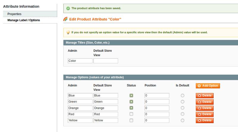AttributeOptionStatus-Attribute-Option-Status