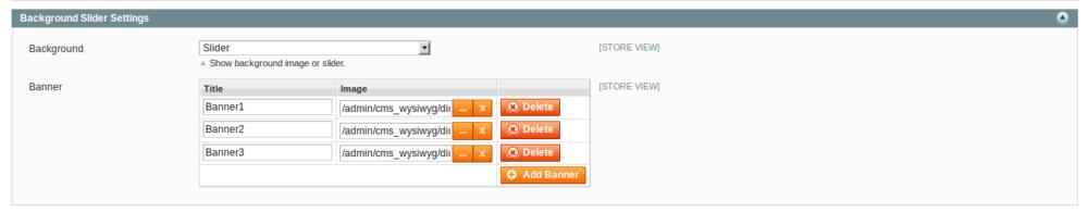site-maintenance-slider-settings