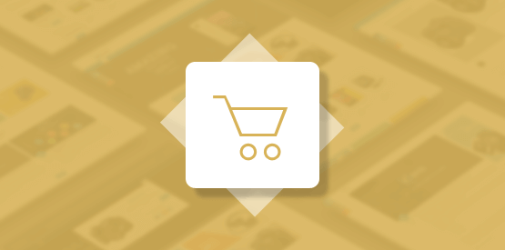 Kosmic Shop By Brand Features