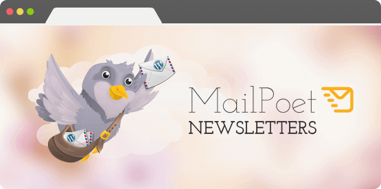 JewelUX Newsletter Supported