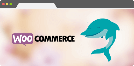 JewelUX WooCommerce Compatible v2.6