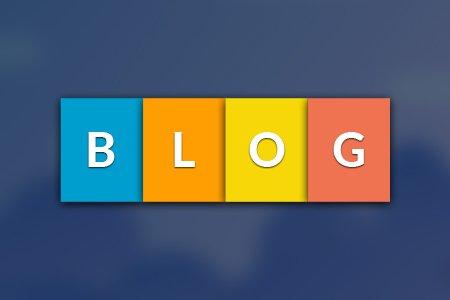 Blog Ready