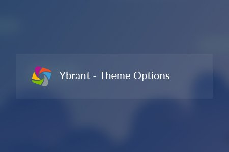 Theme Option