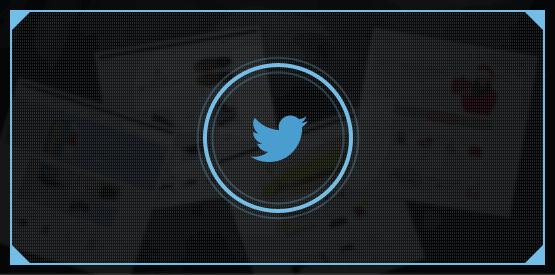 Ad-beaut Social Media Integration