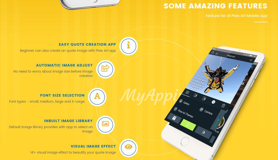 MyAppix-App-Features