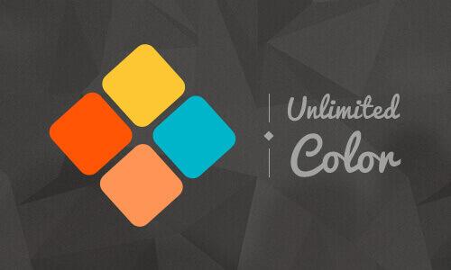 Shoptica Magento 2 Theme Unlimited Color Options