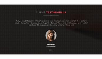 Veriyas – Client Testimonials