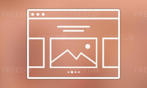 Responsive Banner Slider - Magento 2 Extension