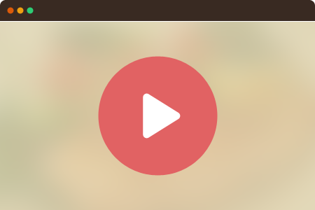 Awesome footer music player