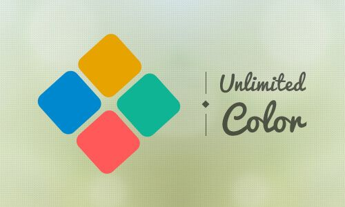 Shiney Magento 2 Theme - Unlimited Color Options