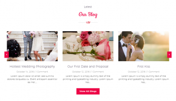 TwoGether Pro – Latest Blog