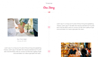 TwoGether-Our-Story