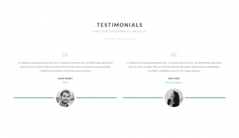 YogaPoint – Clients Testimonials