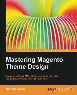 mastering-magento-theme-design