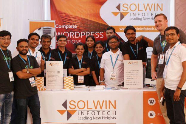 Wordcamp Ahmedabad 2017