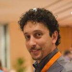Riccardo Tempesta aka TheRick