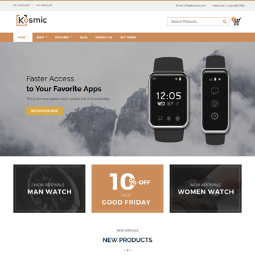 Kosmic-Responsive-Multipurpose-WordPress-Theme