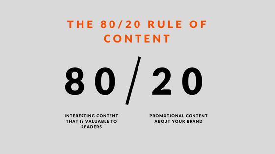 80-20 Rule
