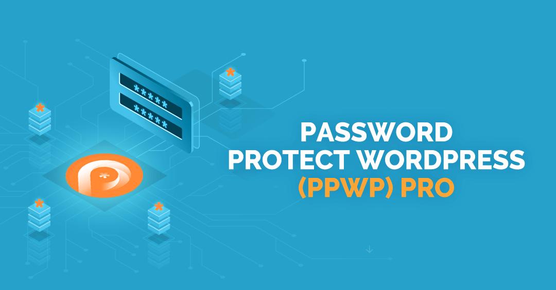 Password-Protect-WordPress-PPWP-Pro