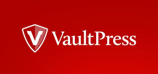 Image result for vaultpress plugin