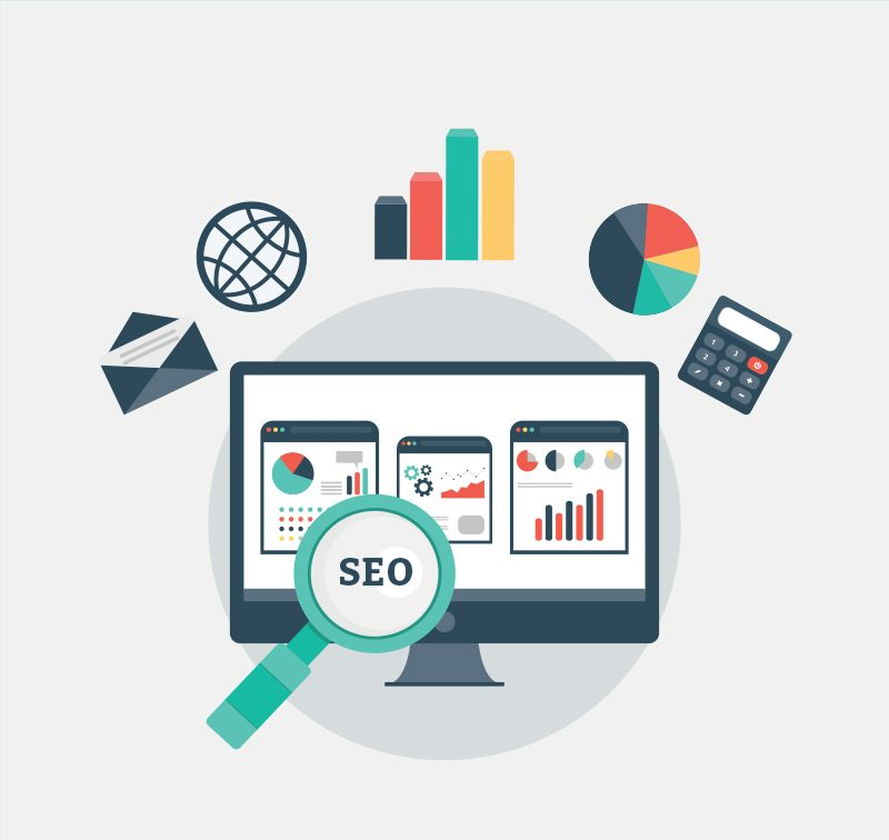 Google and SEO friendly