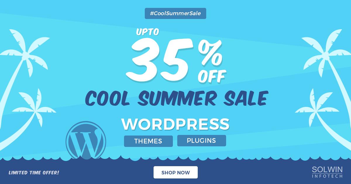 WordPress Plugins, Free Premium WordPress Plugins, WP Plugin