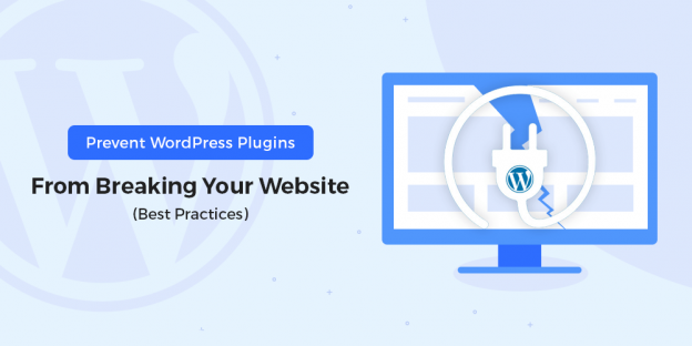 WordPress Best Practices
