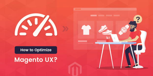 The Modern Rules of Magento UX