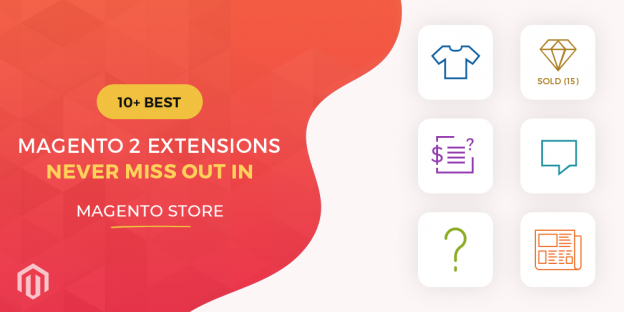 10 Best Magento 2 Extensions For 2020