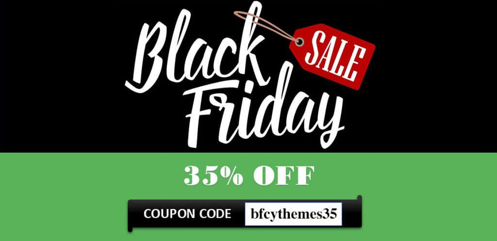 Black-FridayCyber-Monday-Discount-Offe--Ads-Banner - Sparkle Themes