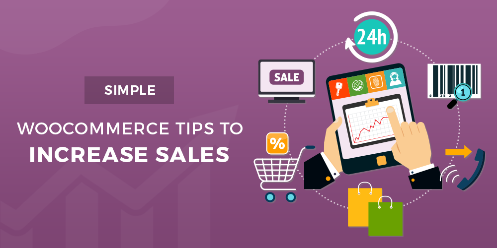 Boost WooCommerce Sales