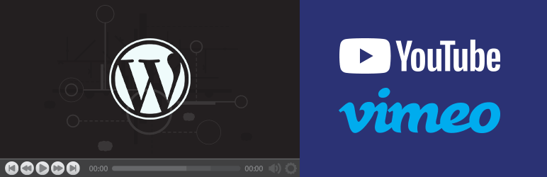 WP Video Lightbox