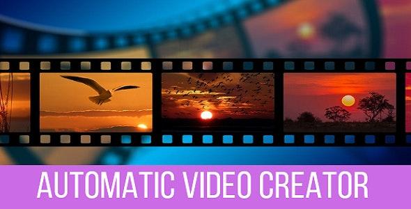 automattic video creator