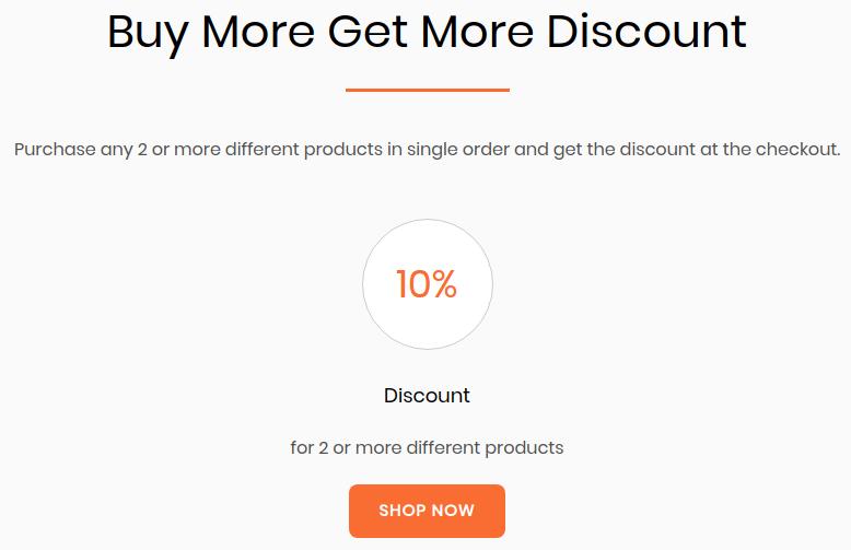 Buy_More_Get_More-Discount