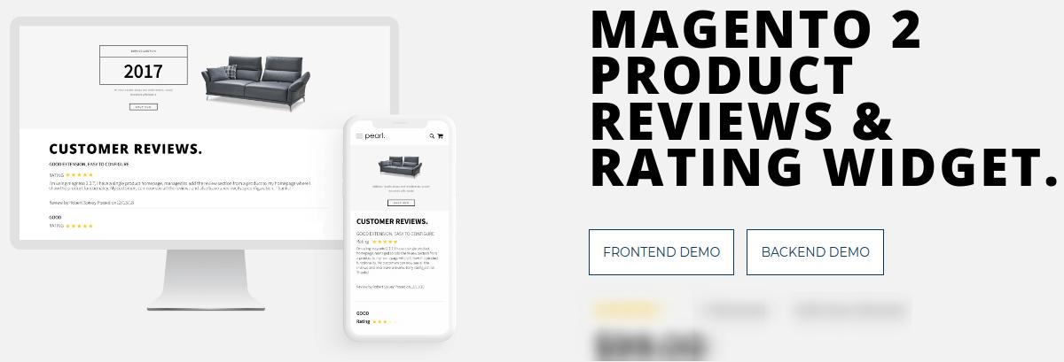 Product_Reviews_&_Rating_Widget