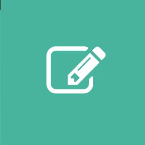Blog-For-Magento-2