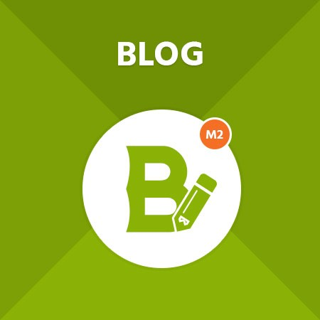 Magento-2-Blog-Extension-By-Pixlogix