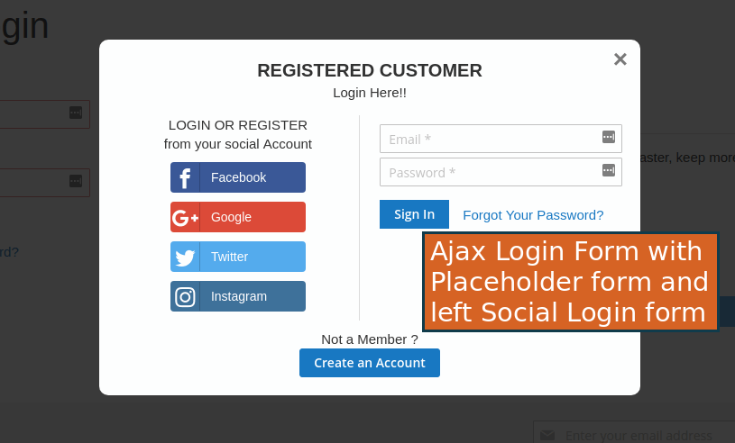 Magento-2-Social-Login-By-Amasty