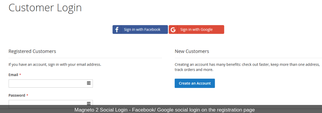 Magento-2-Social-Login-By-Scommerce