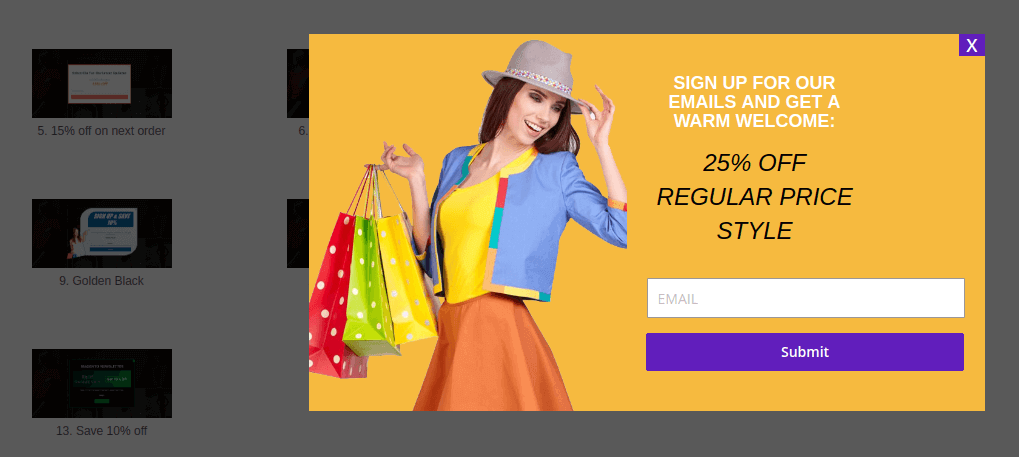 Newsletter-Popup-By-MageAnts