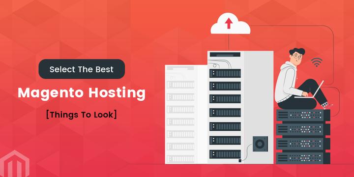 best-magento-2-hosting
