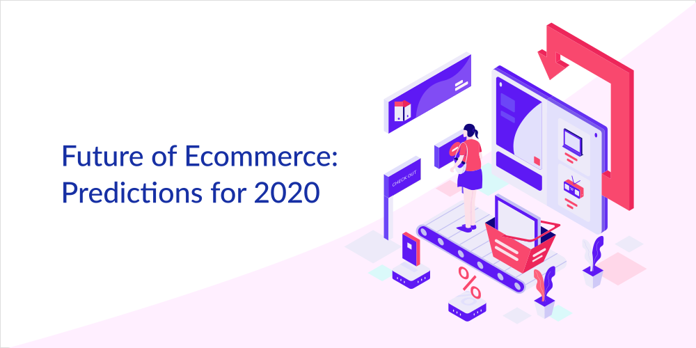 future of ecommerce