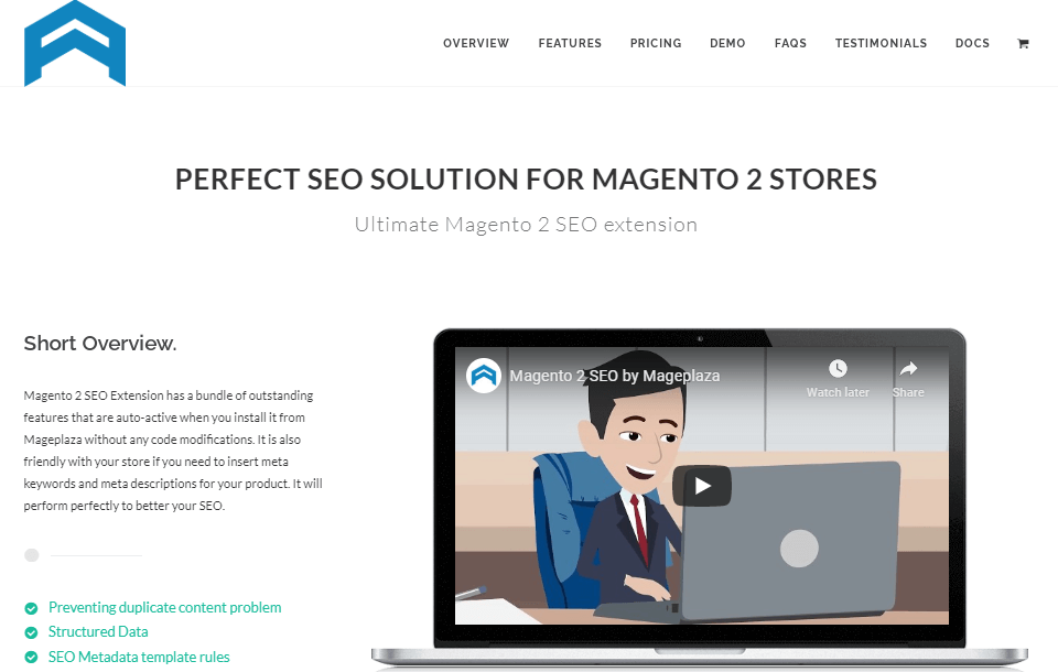 Ultimate-Magento-2-SEO-Extension-By-Mageplaza