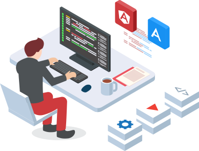 Why choose AngularJS Web Development