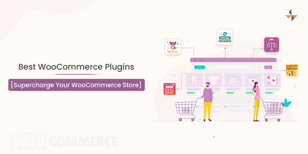 Best Premium WooCommerce Plugins