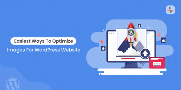 Optimize Image For WordPress