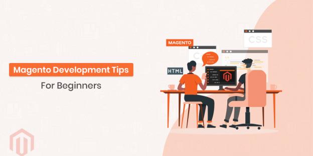 Magento Development Tips For Beginners