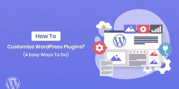 How to Customize WordPress Plugins
